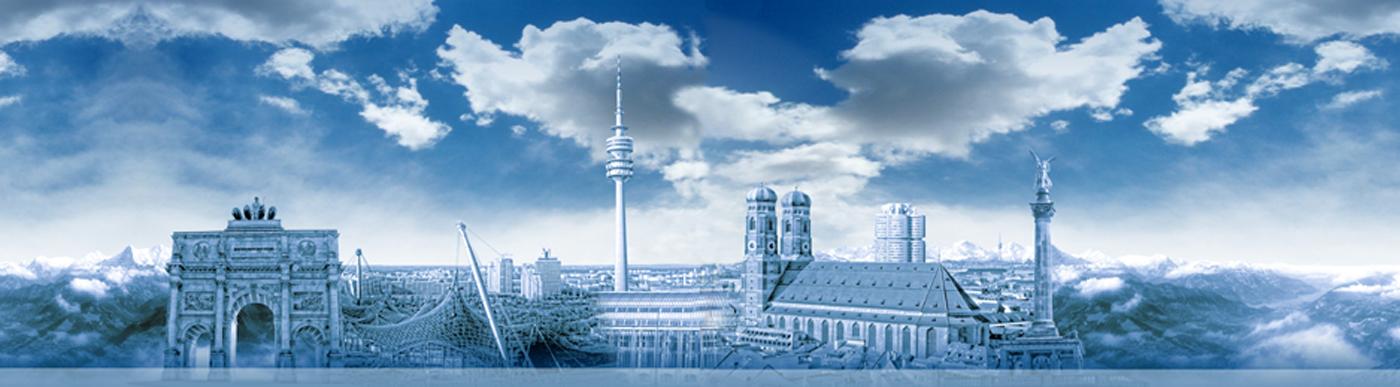 München Hermanni